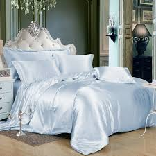 Hotel Comforters For Sale Best 25 Silk Bedding Ideas On Pinterest Satin Sheets Silk