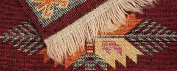 Oriental Rug Cleaning South Bend Dry Cleaners For Area Rugs Roselawnlutheran