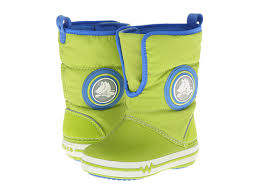 crocs light up boots upc 887350279221 crocs kids crocslights gust boot ps