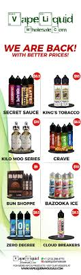 64 best vaping wholesale products images on wholesale