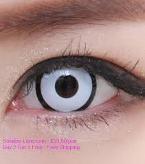 7 best scary horror contact lenses images on pinterest contact