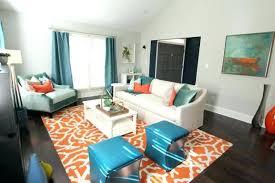 interior home decorator teal home decor ideas teal home decor ideas home decorators rugs