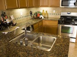 kitchen design gallery photos kitchen design gallery great lakes granite marble