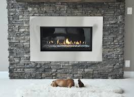 Eldorado Outdoor Fireplace by Decor Adorable Fmi Fireplaces Marvellous Outdoor Fireplace