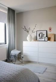 How To Install Tupplur Roller Blind Ikea Tupplur Shade Install By Andiezoe Via Flickr How To