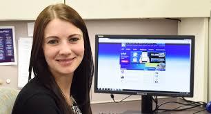 Indeed It Internships Job U0026 Internship Search Sites Umass Lowell