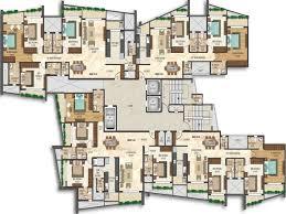 chicago apartment floor plans apartment ideas penthouse apartment floor plans pre launch worli