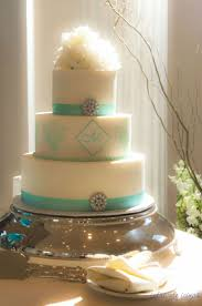 96 best monogram motifs images on pinterest beautiful cakes