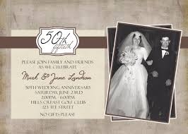 25 wedding anniversary gifts wedding gift 25 wedding anniversary gift ideas friends inspired