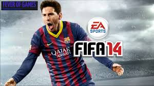 fifa 14 full version game for pc free download how to download and install fifa 14 for pc free full version youtube