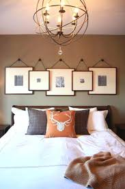 Dorm Room Pinterest by Transform Your Favorite Spot With These Stunning Bedroom Wall