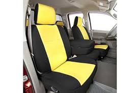 Upholstery Fabric Cars Fabric Seat Covers Vs Leather Seat Covers What U0027s The Best