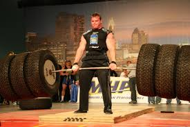 How Much Can You Bench How Much Does John Cena Bench Mariaalcocer Com