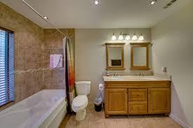 bathroom encased in marble and cedar james ivy designs loversiq