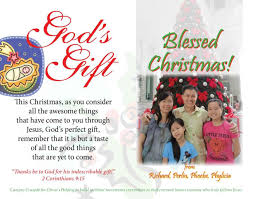 christmas quotes for cards for kids ne wall