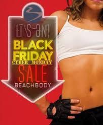 best fitness deals black friday 17 best beachbody cyber monday deals images on pinterest