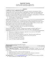 Sample Brand Ambassador Resume Brand Ambassador Resume Sample Resume For Your Job Application