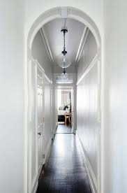 malvern east residence by pleysier perkins extensions villas a centuries old home gets some serious love lark linen