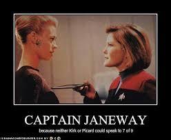 Meme Generator Star Trek - star trek meme generator 100 images shaka when my pants
