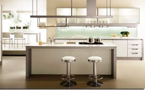 modern island kitchen unique modern kitchen island for home design ideas with island