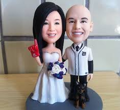 19 best wedding cake topper images on pinterest grooms wedding