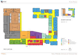 markville mall floor plan 100 floor plan for gym wonderful crossfit gym floor plan
