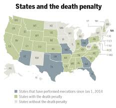 map usa penalty tsarnaev execution would likely come with a costly wait