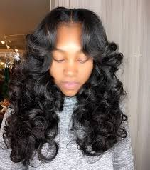 weave hair dos for black teens pin by samantha simmons on my natural hair pinterest black