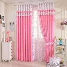 Curtains For The Home Wholesale Curtains For The Home Products Okorder Com