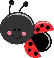 cartoon ladybug cliparts free download clip art free clip art
