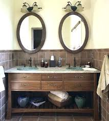 custom bathroom ideas semi custom bath vanity great best cabinets ideas on regarding semi