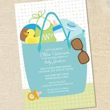 themed baby shower invitations zdornac info