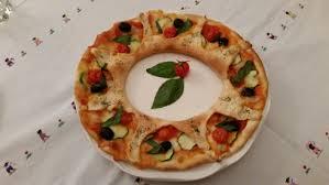 histoire de la cuisine italienne couronne des rois italienne appuntamento in cucina