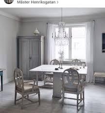 henhurst a few of my favorite things gustavian furniture sturehov castle louis masreliez gustavian style swedish