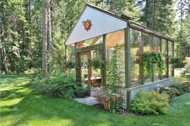 Backyard Greenhouse Designs by Diy Backyard Ideas On A Budget Rustic Garden Picnic Wedding