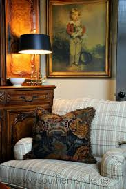 456 best english country decor images on pinterest english decor