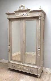 What Does Armoire Mean In French Best 25 Antique French Furniture Ideas On Pinterest French