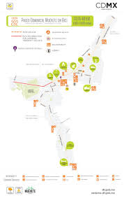 Mexico City Neighborhood Map by 169 Best Mapping Images On Pinterest Cartography The Map And Ap