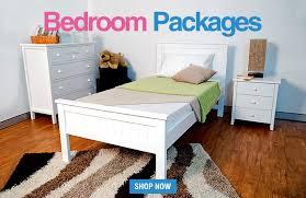 Kids Beds Kids Bedroom Furniture BedsOnline - Kids bedroom packages