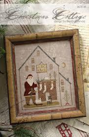 449 best cross stitch images on pinterest cross stitching