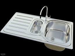 kitchen sink model kitchen sink 3d model cgstudio