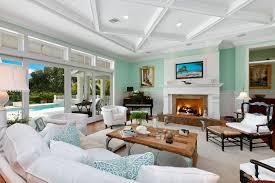 florida design s miami home decor pictures on decorating a florida room free home designs photos