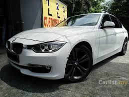 2012 bmw 335i bmw 335i 2012 luxury line 3 0 in kuala lumpur automatic sedan