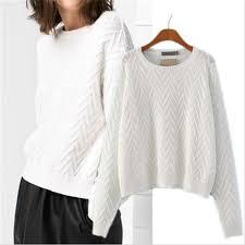 white argyle sweater promotion shop for promotional white argyle