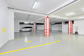 Garage For Cars by Medjugorje Hotel U0026 Spa Services And Facilities Of Our 4 Star