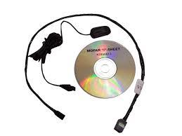 2008 dodge avenger uconnect jeep uconnect microphone kit mopar 82211743ab 82211743ab