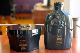 oribe masque once upon a a hair stylist talks healthy locks the