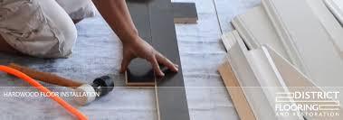 ta fl district flooring restoration floor covering services