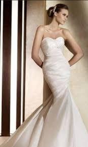 2 wedding dresses pronovias wedding dresses for sale preowned wedding dresses
