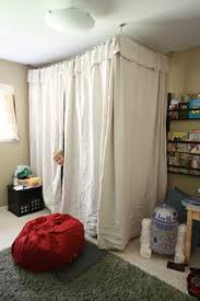 Boys Bed Canopy Bed Fort Or Canopy For Boys Room From Beachbrights Little Dude U0027s